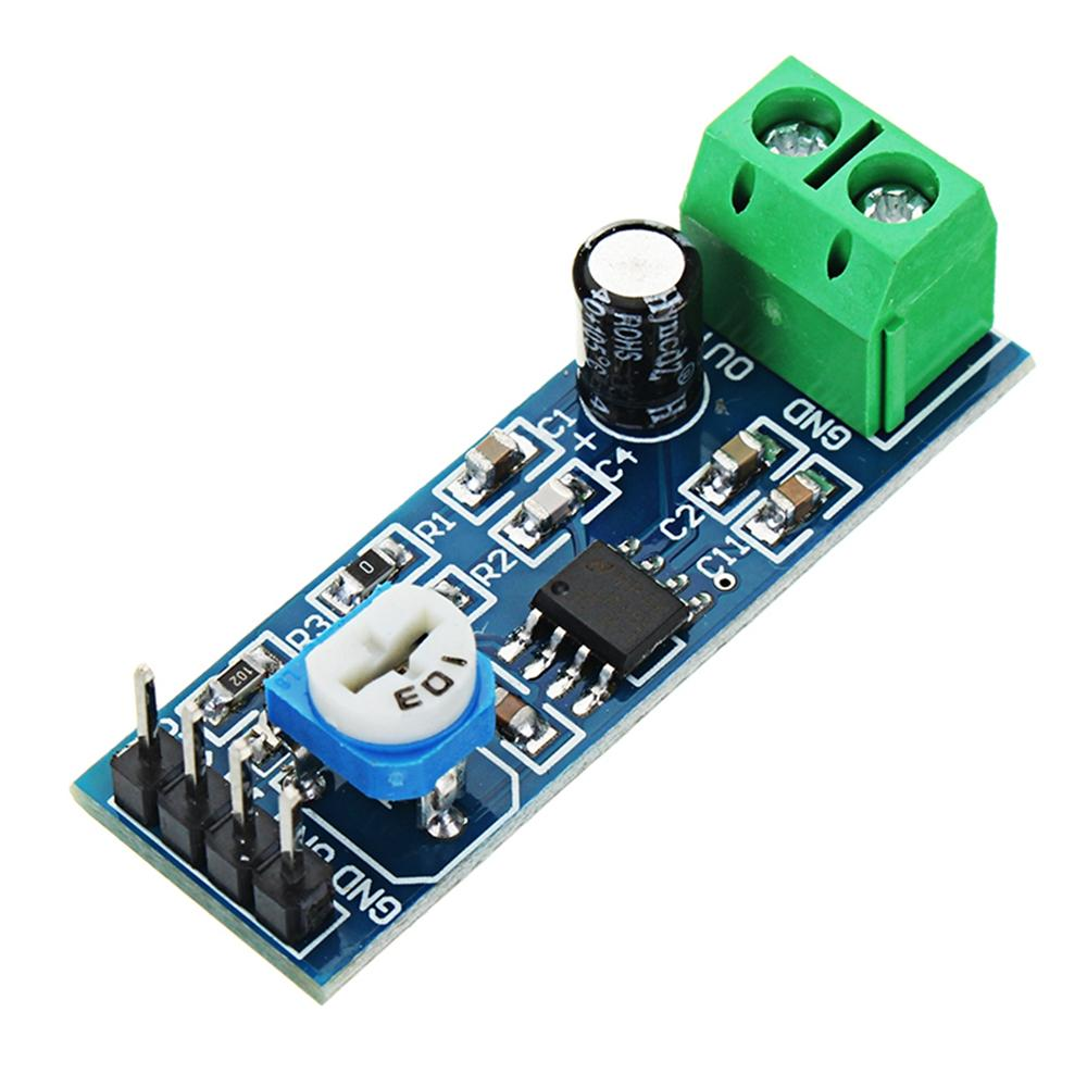 Power How To Switch An External Circuit With Arduino Arduino
